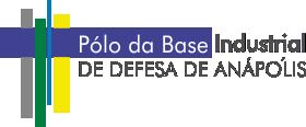 Polo de Defesa - Anápolis