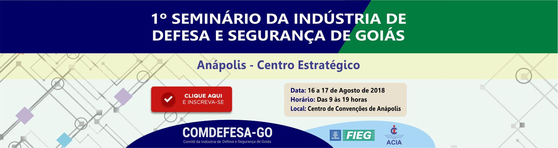 banner-seminario2